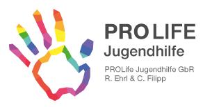 PROLife Jugendhilfe