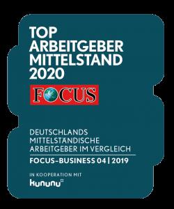 FCB_Siegel_Arbeitgeber_2020_Ohne